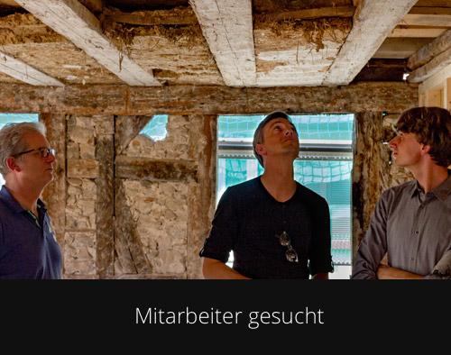 Stellenanzeige Bauingenieur gesucht München