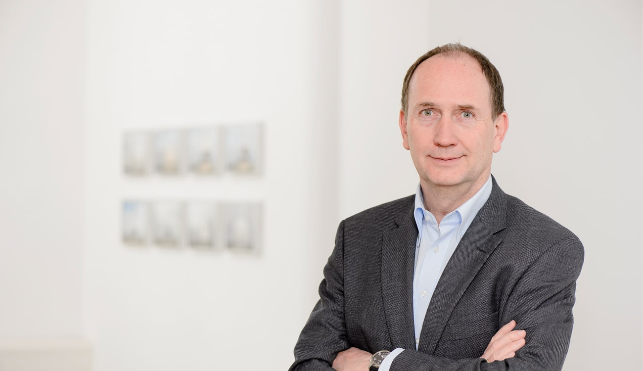 Rainer Barthel (Univ.-Prof. Dr.-Ing.)